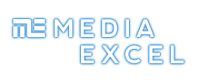 Media Excel - HERO product line has the solution for all your video encoding and transcoding needs.